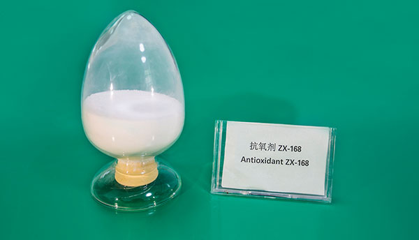 Antioxidant ZX-168